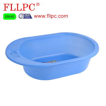 Products - Plastic bathtub > All products - FENGLILEI PLASTIC